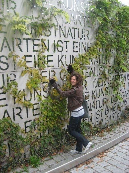 创意景墙设计_格林沃德景观设计_新浪博客